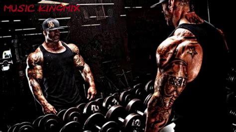 workout  motivation hip hop rap  pain  gain