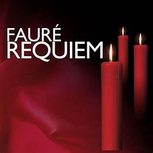 Requiem and more! | Pegasus Choir
