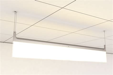 ge scientists enable all led rooms with new led edge