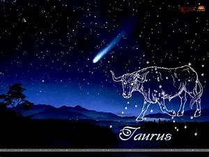 Taurus Zodiac Wallpapers HD Pictures – One HD Wallpaper ...