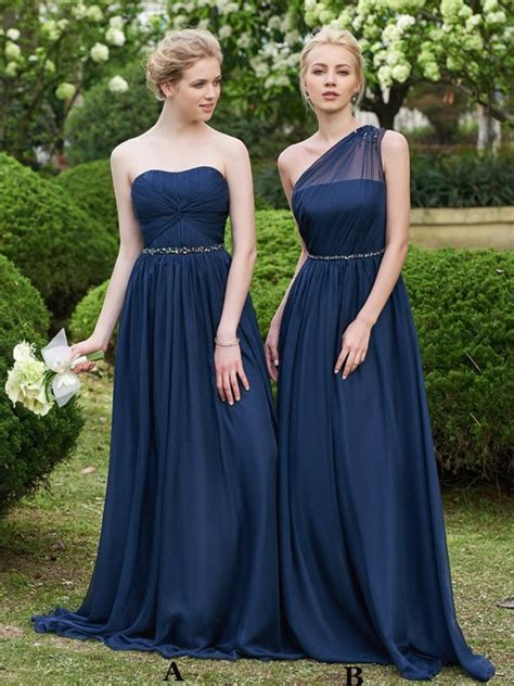 Aline Long Navy Wedding Guest Dresses Bridesmaid Dresses. Flowy Rustic Wedding Dresses. Sleek Wedding Dresses Satin. Vintage Wedding Gowns Uk. Old Pink Wedding Dresses. Vera Wang Wedding Dress Designer. Wedding Dresses Vintage Bhldn. Wedding Dress Vintage Australia. Dark Pink Wedding Dresses