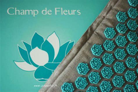carrelage design 187 tapis de fleurs dos moderne design
