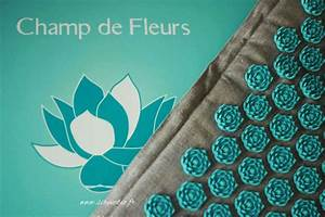 tapis le champ de fleurs solution sante et bien etre au With tapis champ de fleurs avec canapé ariana