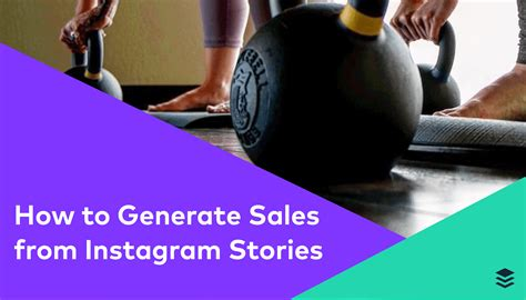 kettlebell sell sales hundreds thousands strategy generated stories kings relationships biggest development deals through come most resources