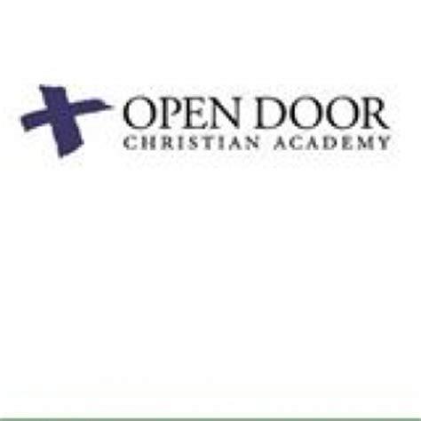 open door christian school doylestown horsham pa hulafrog open door christian academy