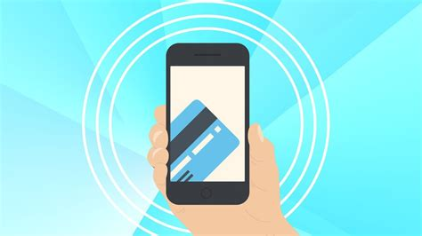iphone nfc 5 reasons why we are excited about iphone 6 s nfc feature
