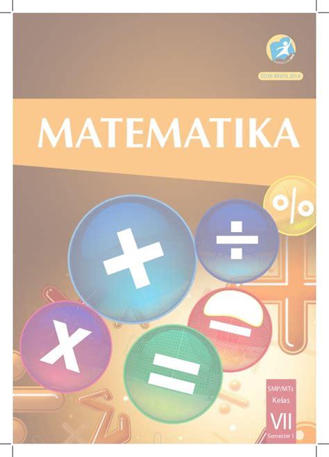 Kunci jawaban dari berbagai sumber guna. Kunci Jawaban Buku Matematika Kelas 11 Kurikulum 2013 ...