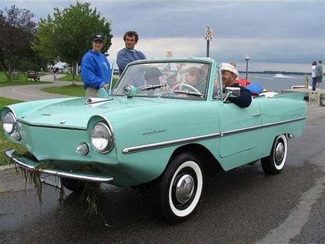Buy A Boat Car by Car Or Boat Cars Show