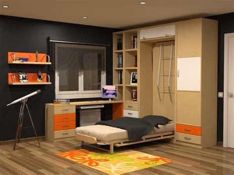 muebles de melamina  el hogar