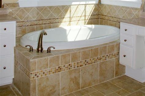 bathroom surround ideas new home building and design home building tips bathroom trends