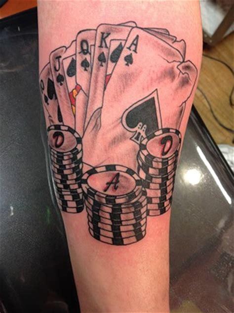 shogun tattoo