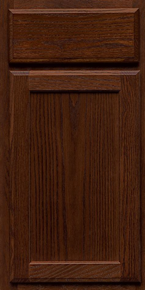 spring valley oak cabinets 28 best images about merillat classic cabinets on