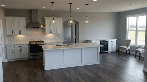 kitchen cabinets and countertops best 25 kraftmaid cabinets ideas on gray and 5895
