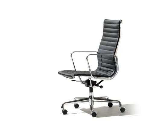 eames aluminum chairs ergodot