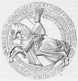 Rudolf I of Bohemia - Wikipedia