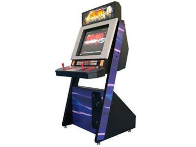 related keywords suggestions for tekken 5 arcade