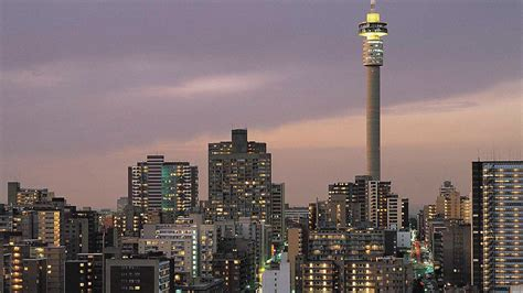 The Best Johannesburg Vacation Packages 2017