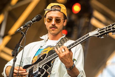 """Portugal. The Man Reveal New Song """"cheer Up"""""""