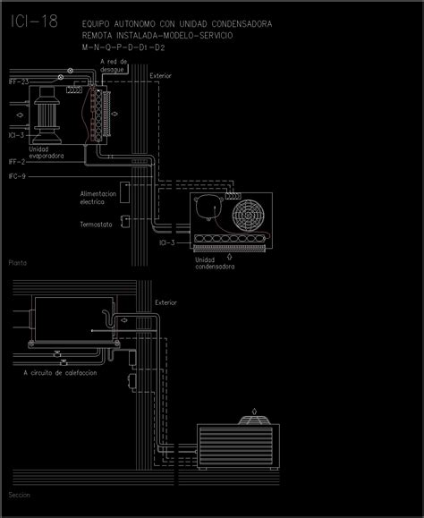 boilers dwg detail for autocad designs cad
