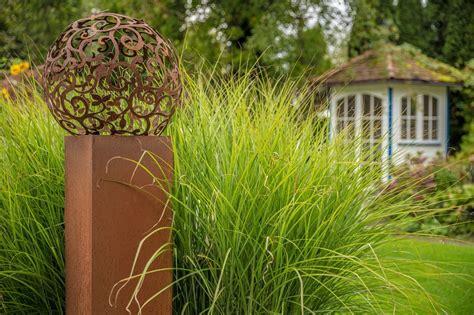 Pflanzen Für Schatten Im Garten by Pflanzen F 252 R Schatten Gartentipps Galanet