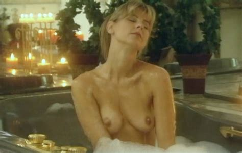 Amy Lindsay Nude Scene In Insatiable Obsession Movie FREE VIDEO
