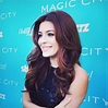 'Magic City' - Elena Satine - Follow us on Instagram for ...