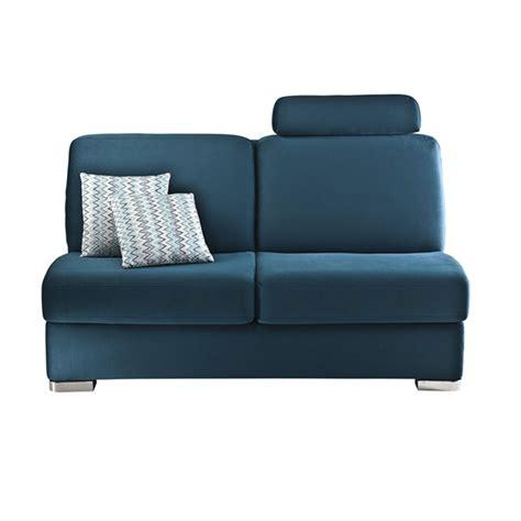 rapido canapé lit canape lit convertible une place fauteuil lit une place