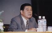 兩岸密使!曾永賢人生落幕 張榮豐揭90年代密訪中國內幕 - 政治 - 自由時報電子報