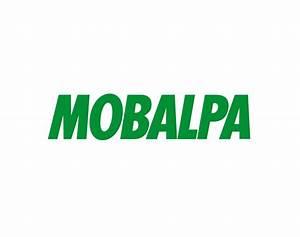 Cuisiniste Et Conseil D39amnagement Mobalpa Plan De