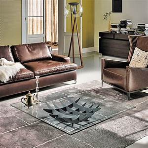 cattelan italia atlas coffee table With cattelan italia coffee table