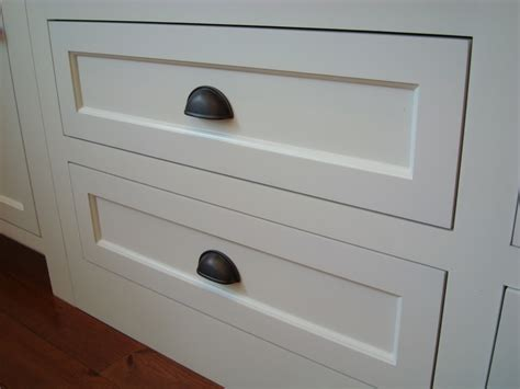 Can You Tighten Loose Hinges On Inset Cabinet Doors