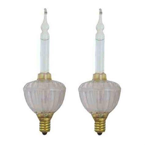 light replacement bulbs northern lights