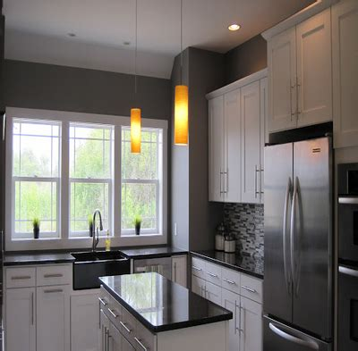 white kitchen cabinets with walls unique laundry room ideas viendoraglass 2086