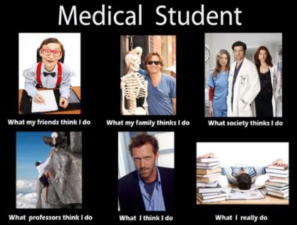 Funny Medical Memes - funny medical school memes image memes at relatably com