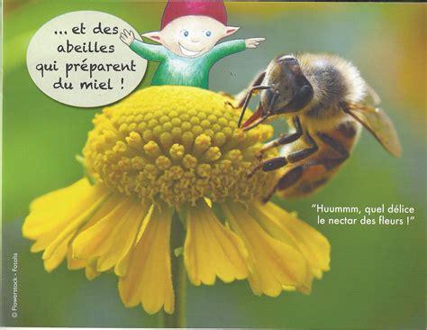 Au Jardin by Au Jardin Avec Martin Le Lutin Lire C Est Partir