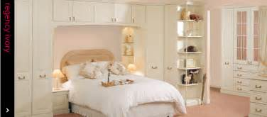 Bedrooms Ideas Fitted Bedroom Designs Fitted Kitchens Designs And Showroom Design Ideas