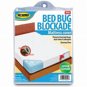 bed bug blockade mattress covers in mattresses With do vinyl mattress covers protect against bed bugs