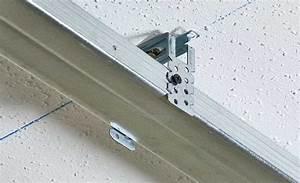 Schallschutz Decke Abhängen : decke abh ngen renovieren bauen bild 21 ~ Frokenaadalensverden.com Haus und Dekorationen