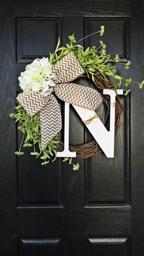 make door wreath i want to make a wreath like this for my front door