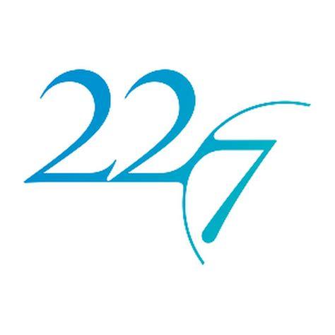 227vevo