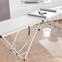 Table à Tapisser Lidl : 5 janvier 2012 lidl france archive des offres ~ Dailycaller-alerts.com Idées de Décoration