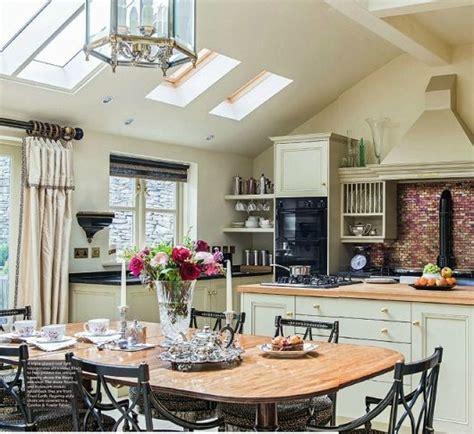 Home Interior Photos, Beautiful Interior Home, English