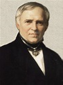 Christian Gottfried Ehrenberg - Obituary (1877)