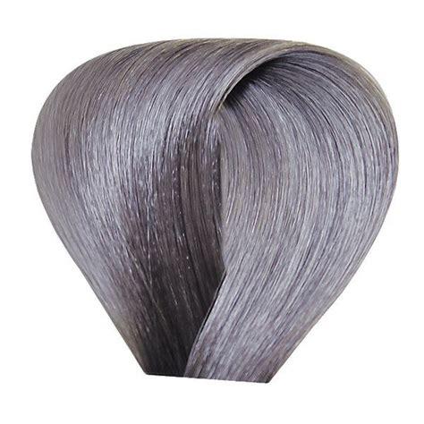 ion color titanium titanium semi permanent hair color ion color brilliance