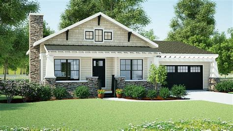 simple single story bungalow placement 108 best images about small homes on tiny home