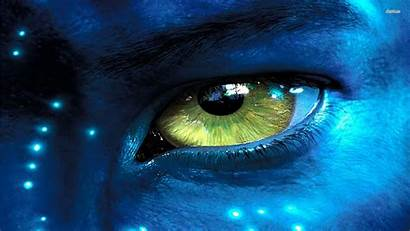 Avatar Wallpapers Background 1080p Pc Backgrounds 2009
