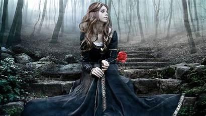 Wallpapers Gothic Goth Dark Pixelstalk
