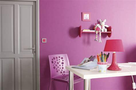 reussir lharmonie des couleurs dans votre interieur