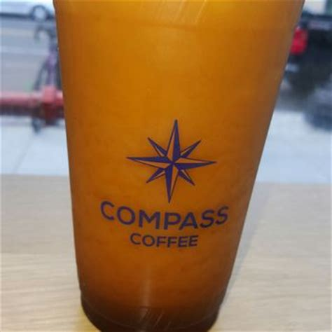 Browse the menu, view popular items, and track your order. Compass Coffee - 185 Photos & 279 Reviews - Coffee & Tea - 1535 7th St NW, Shaw, Washington, DC ...