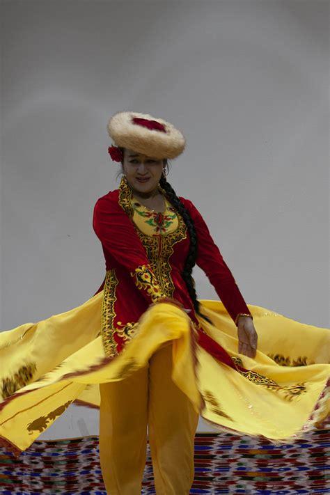 Uyghur Culture Night 2018: Image Galleries: Resources ...